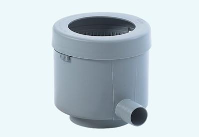 Фильтр Filling для декоративной садовой емкости