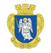 торговые представители в Киев