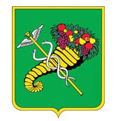 торговые представители в Харьков