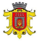 торговые представители в Черновцы