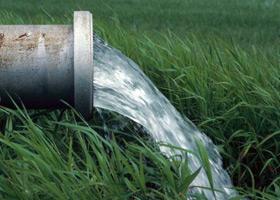 Методи біологічного очищення стоків