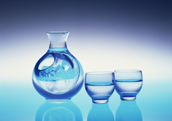 Самостійне визначення водопоглинання грунтів